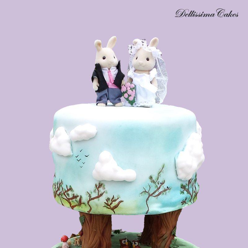 woodland-wedding-cake-2.jpg