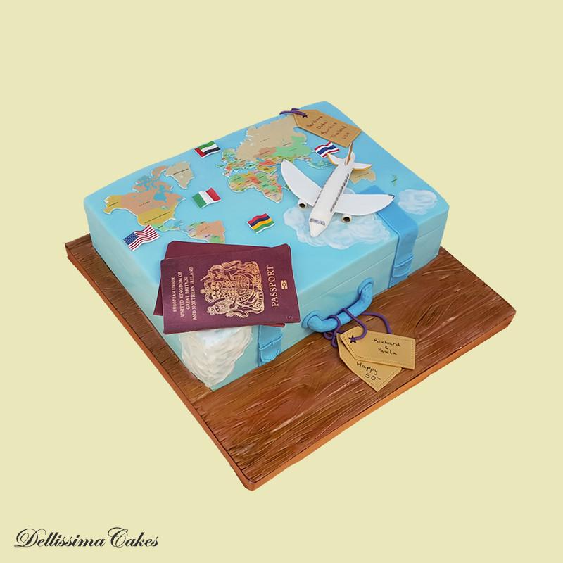 suitcase-cake-2.jpg