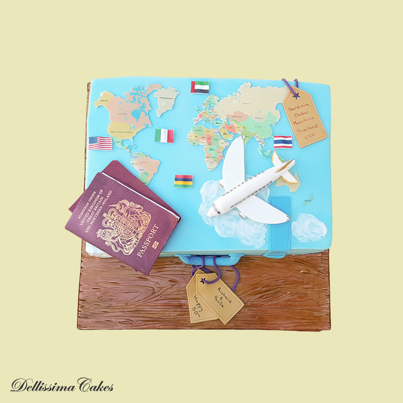 suitcase-cake-3.jpg