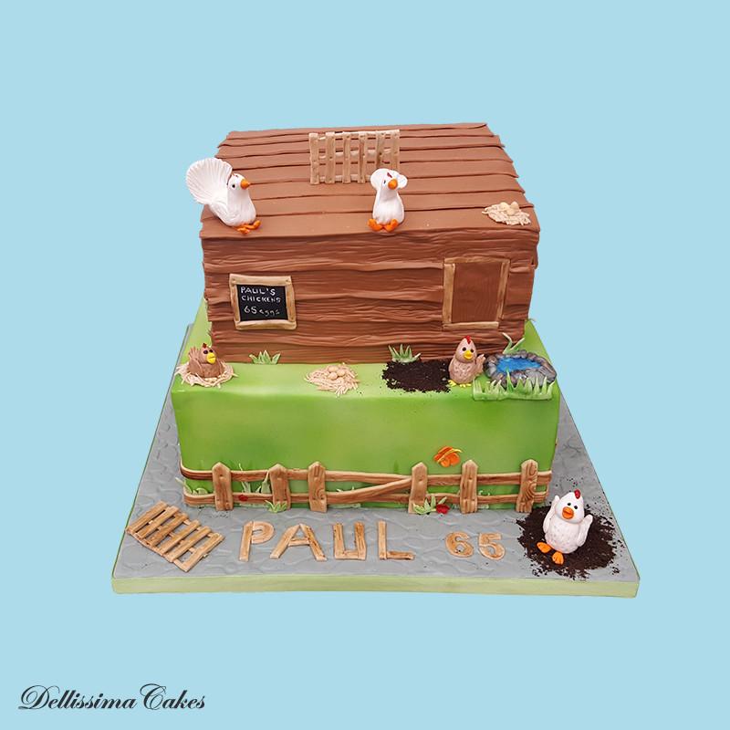chicken-coop-cake.jpg
