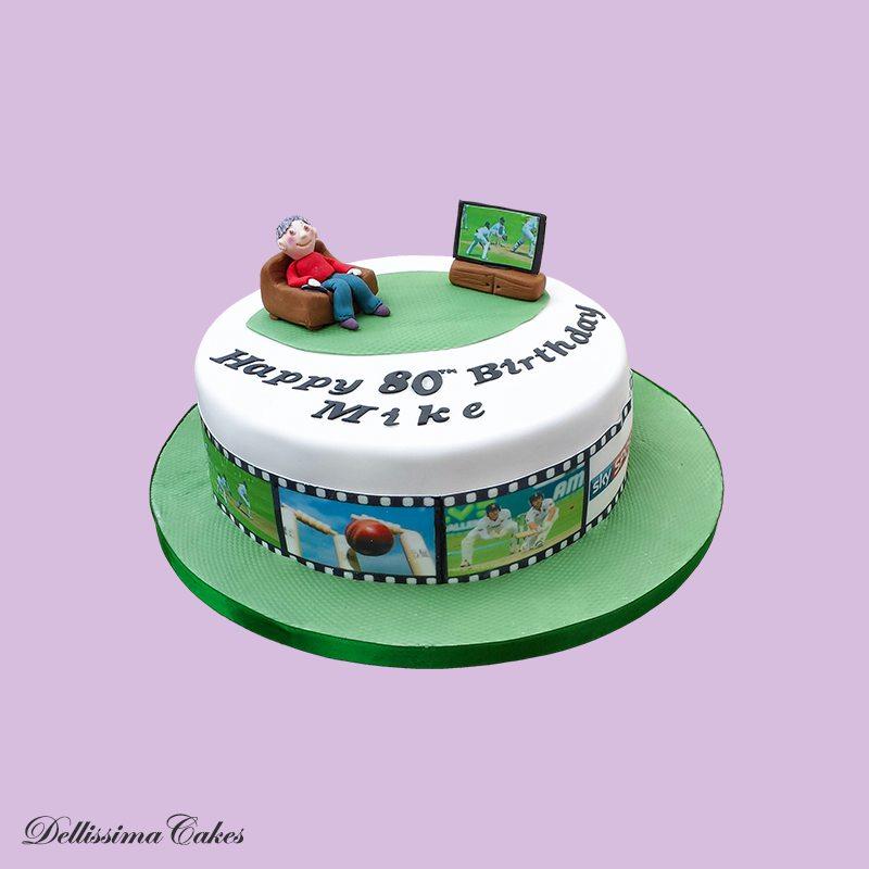 cricket-birthday-cake.jpg