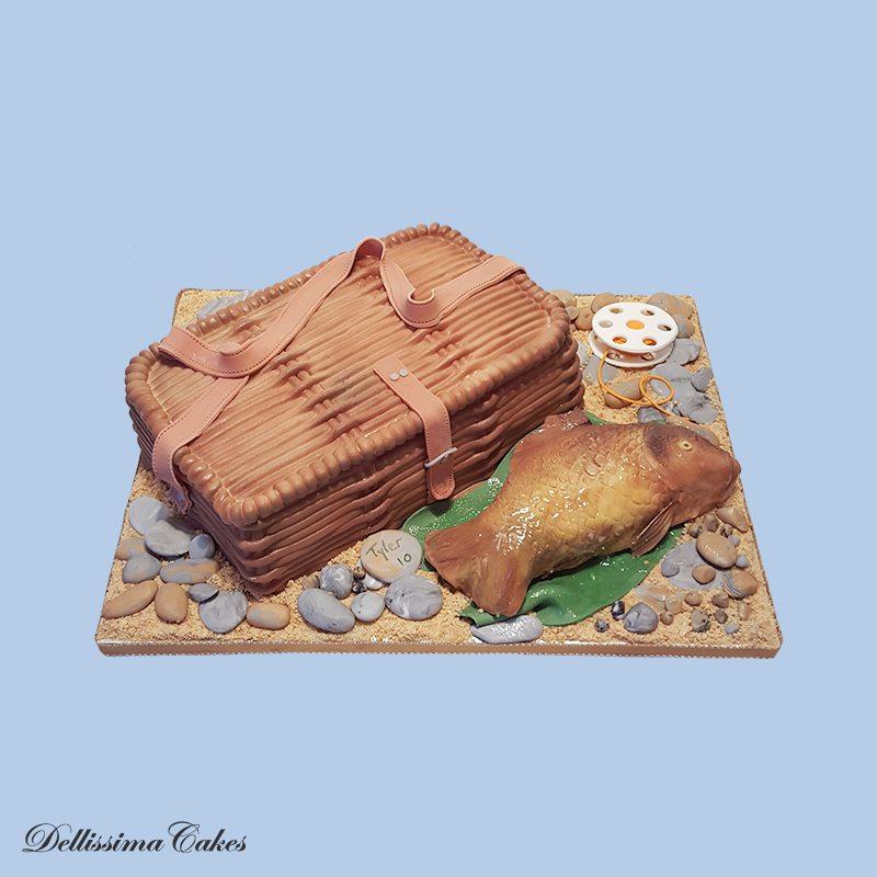 fishing-birthday-cake.jpg