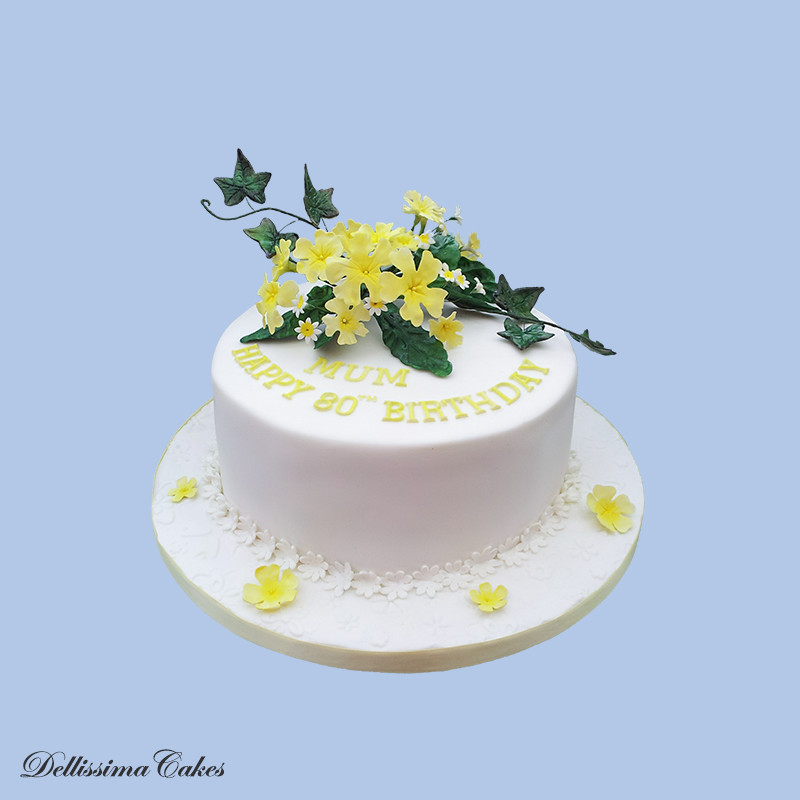 floral-80-birthday-cake.jpg