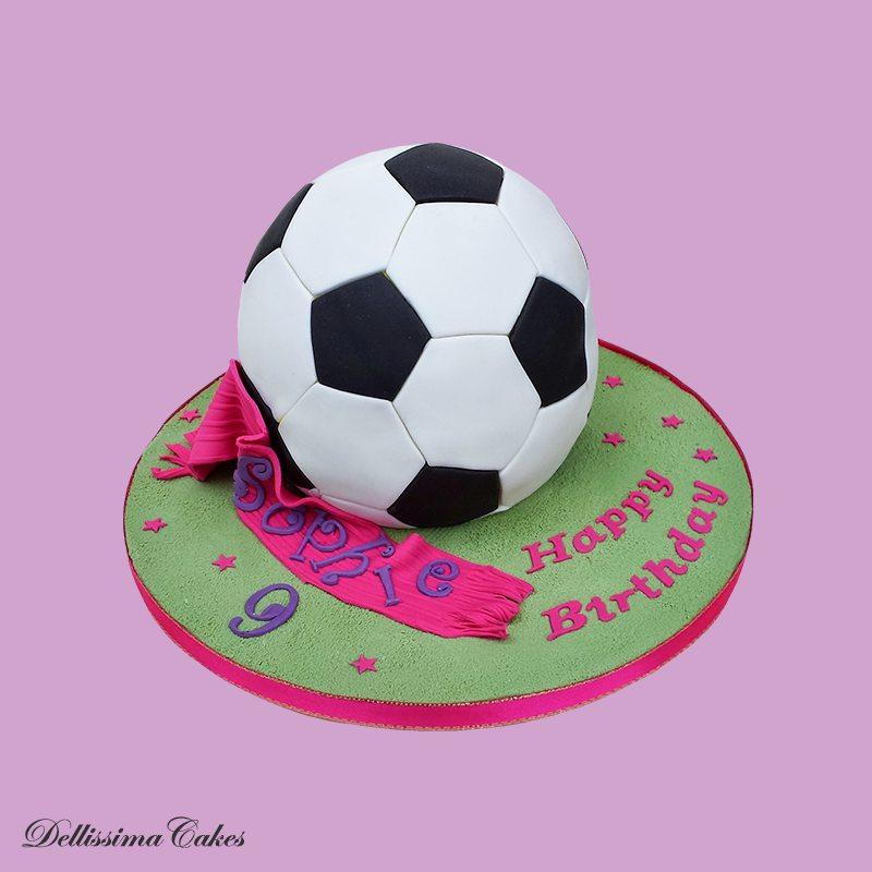 football-birthday-cake.jpg