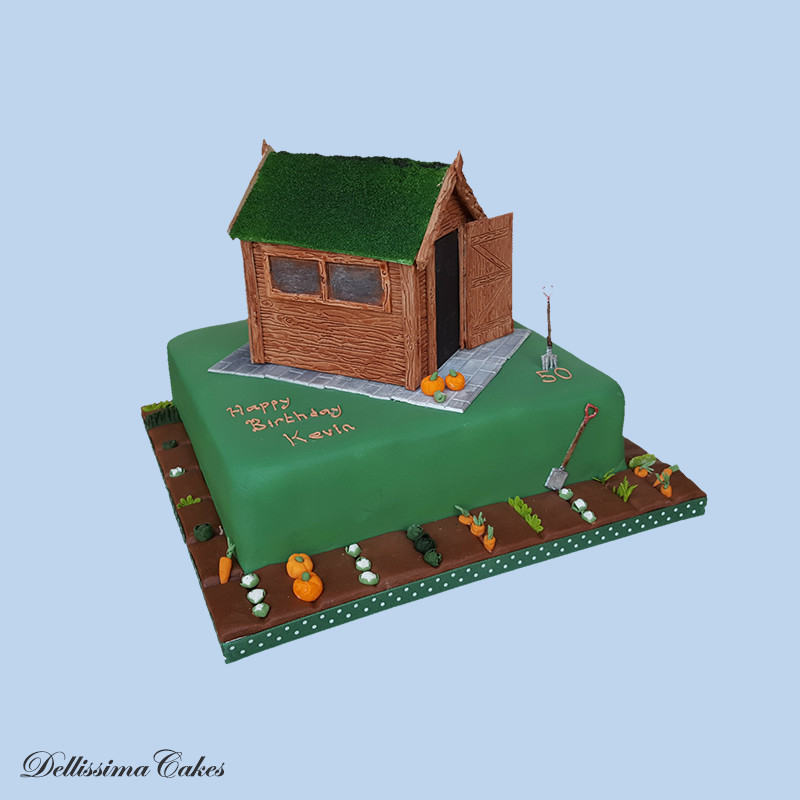gardening-birthday-cake.jpg