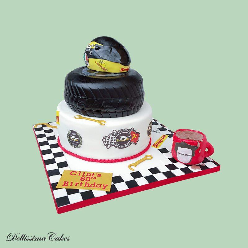 guy-martin-birthday-cake.jpg