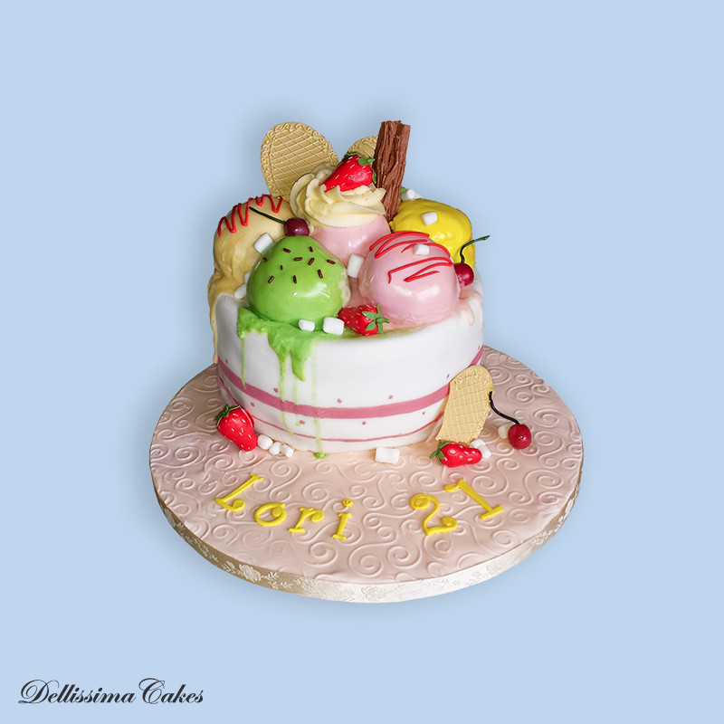 ice-cream-sundae-birthday-cake.jpg