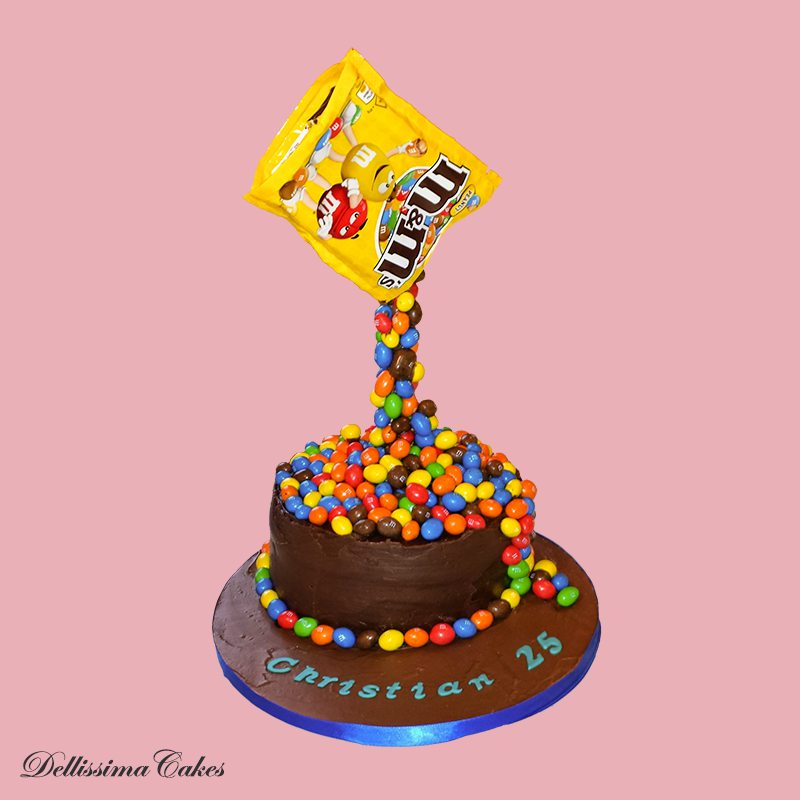 m&m-birthday-cake.jpg