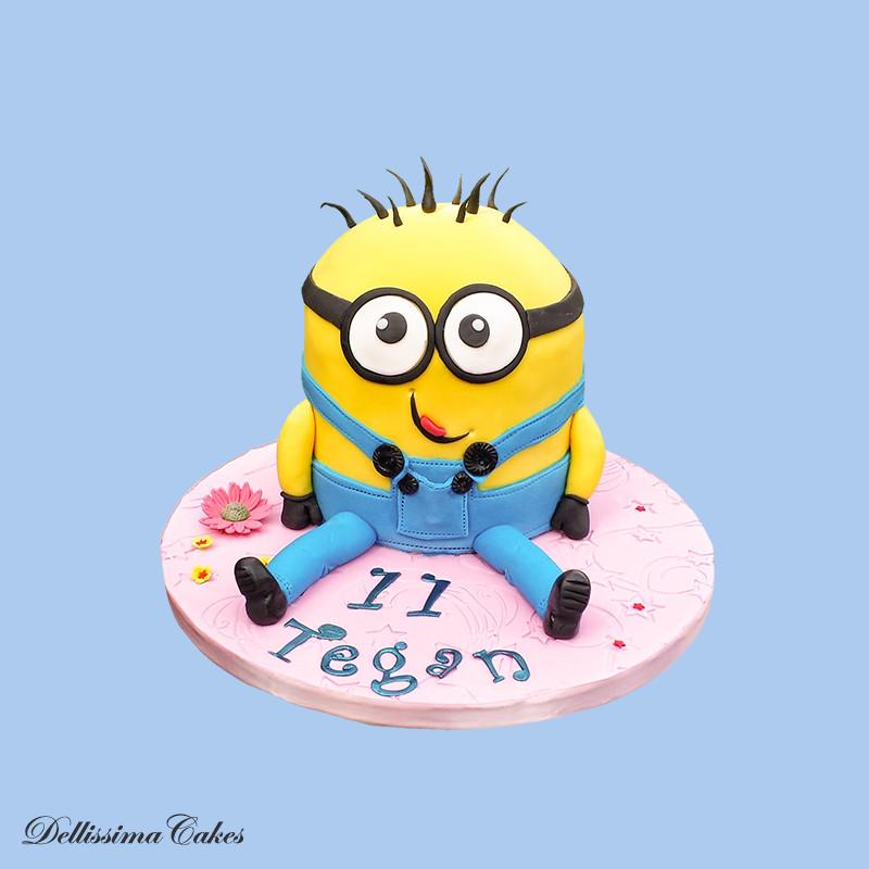 minion-birthday-cake.jpg