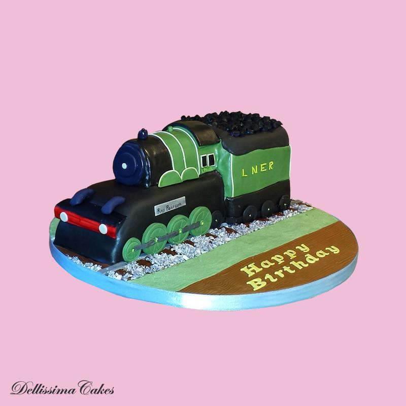 steam-train-birthday-cake.jpg