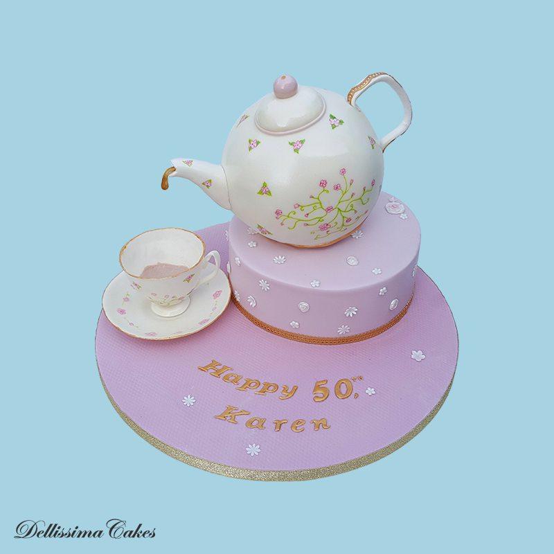 tea-pot-birthday-cake.jpg