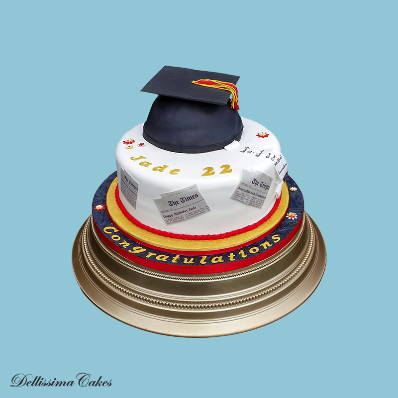 graduation-cake.jpg