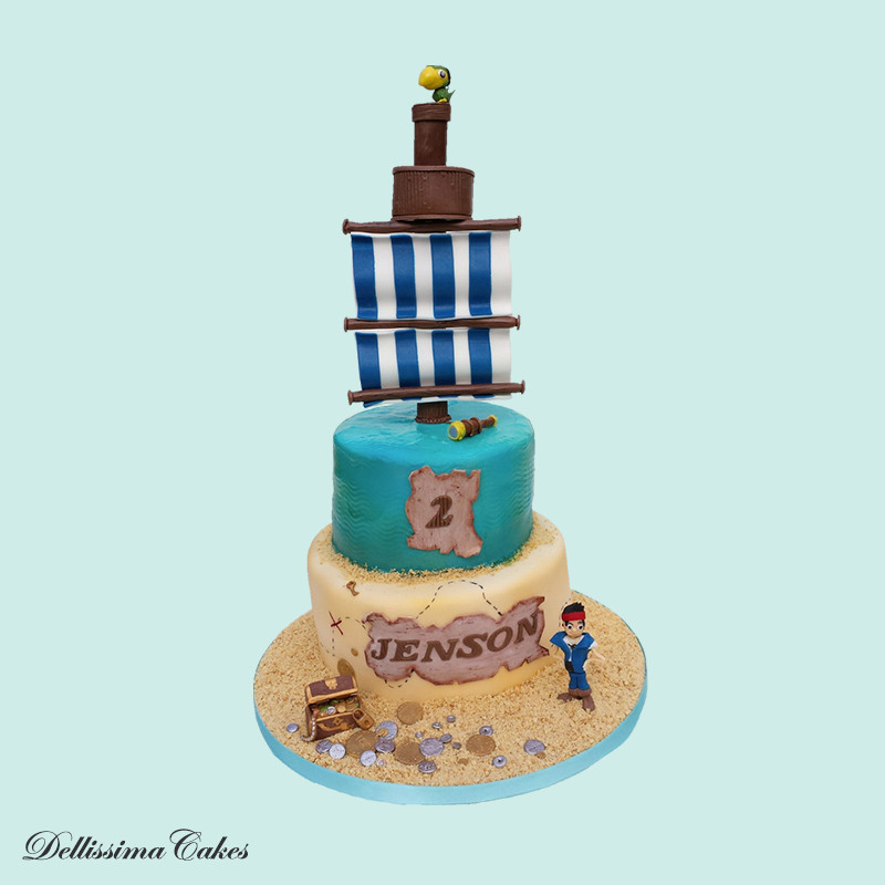 jake-pirates-birthday-cake.jpg