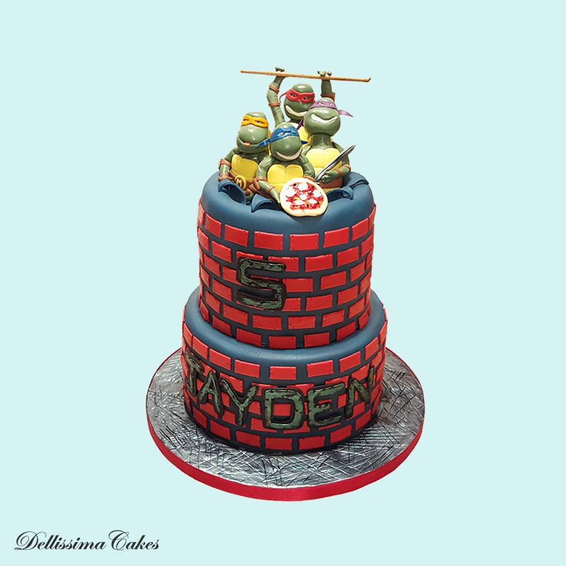 ninja-turtles-birthday-cake.jpg