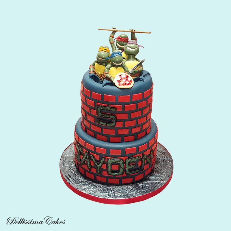 ninja-turtles-birthday-cake.jpg