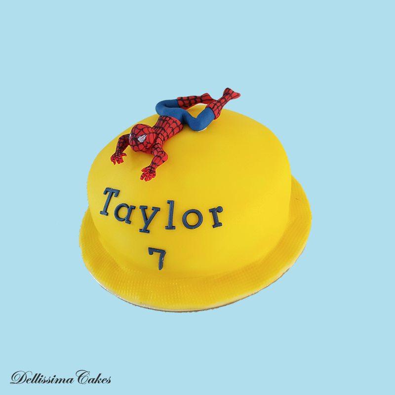 Spiderman-birthday-cake-yellow.jpg