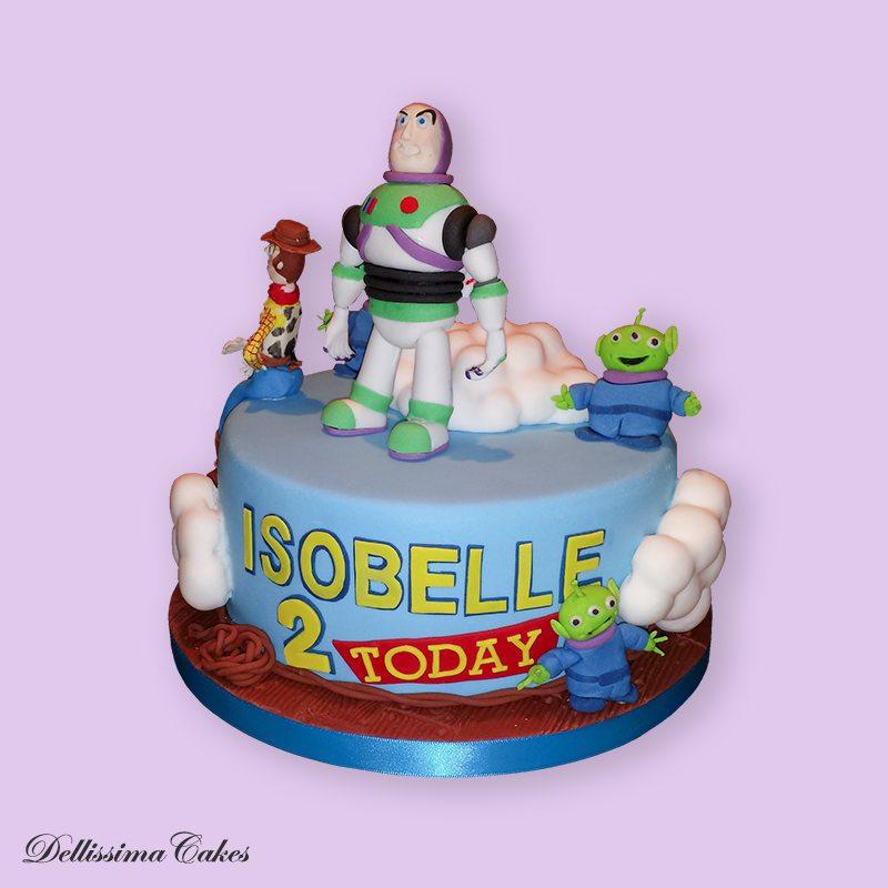 toy-story-birthday-cake.jpg