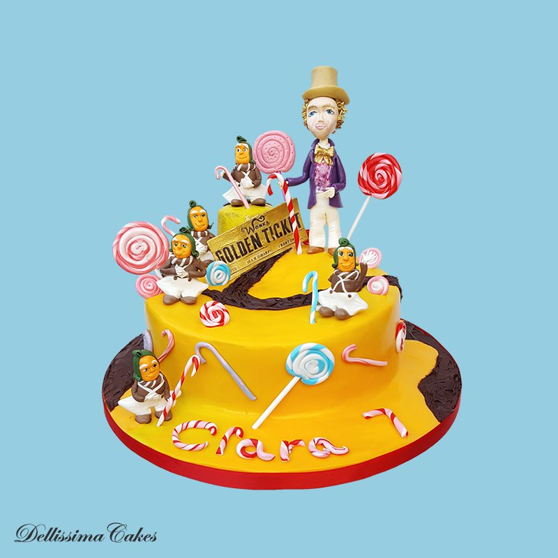 willy-wonka-birthday-cake.jpg