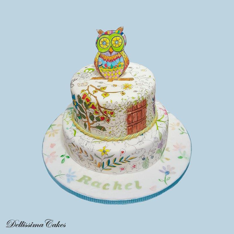 colouring-in-birthday-cake.jpg