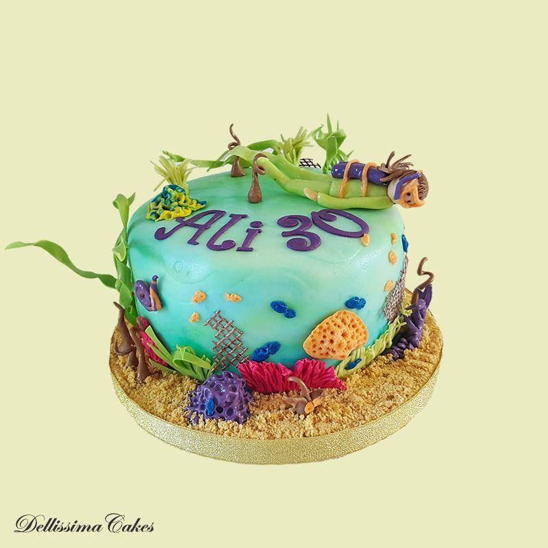 diving-birthday-cake.jpg