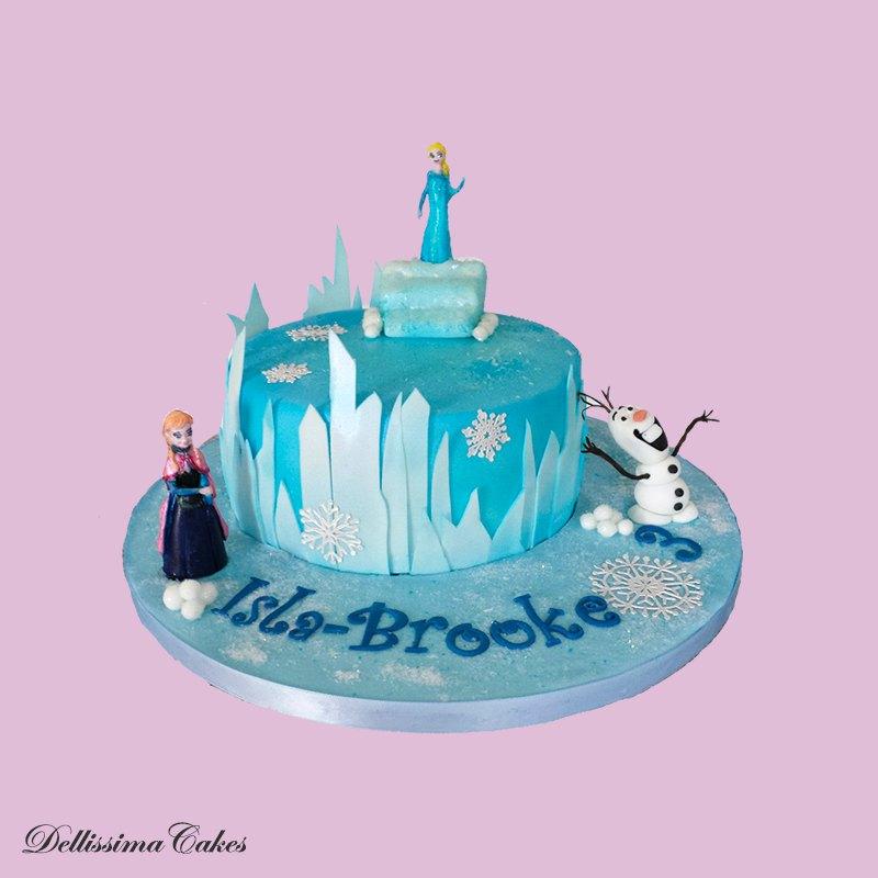 Frozen-birthday-cake.jpg