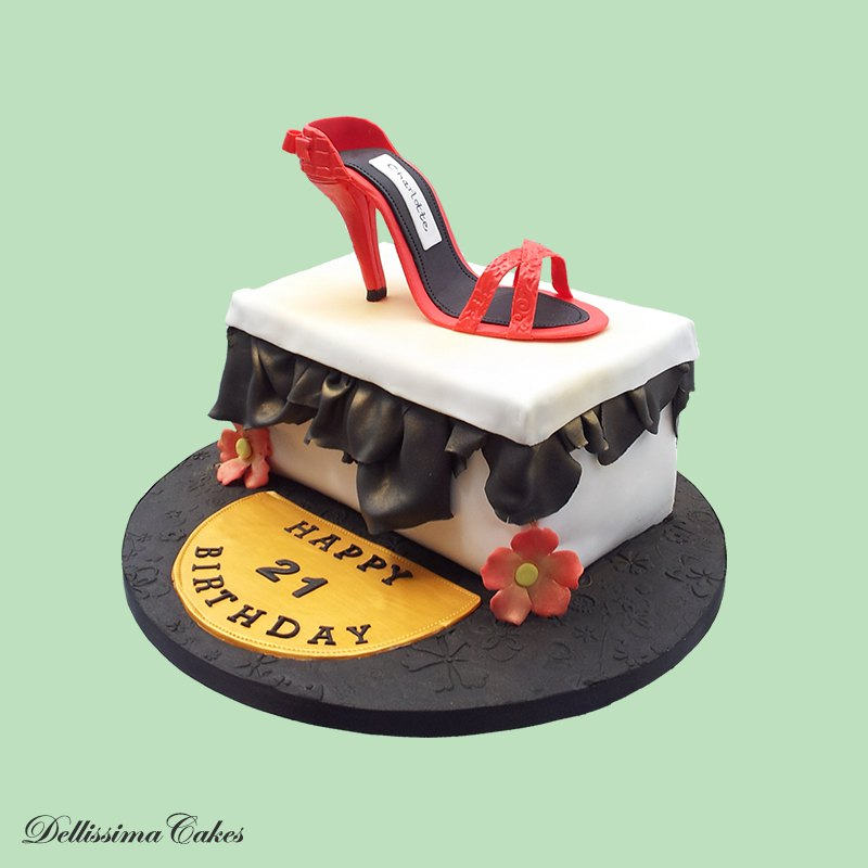 shoe-box-birthday-cake.jpg