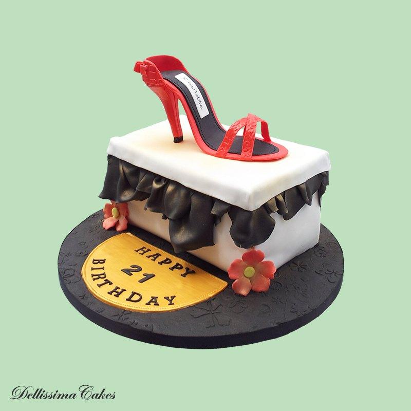 shoe-box-birthday-cake.jpg