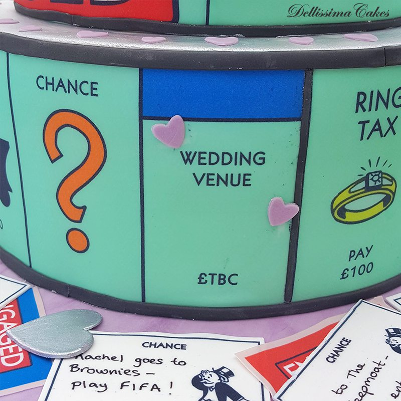 engagement-monopoly-cake-card2.jpg