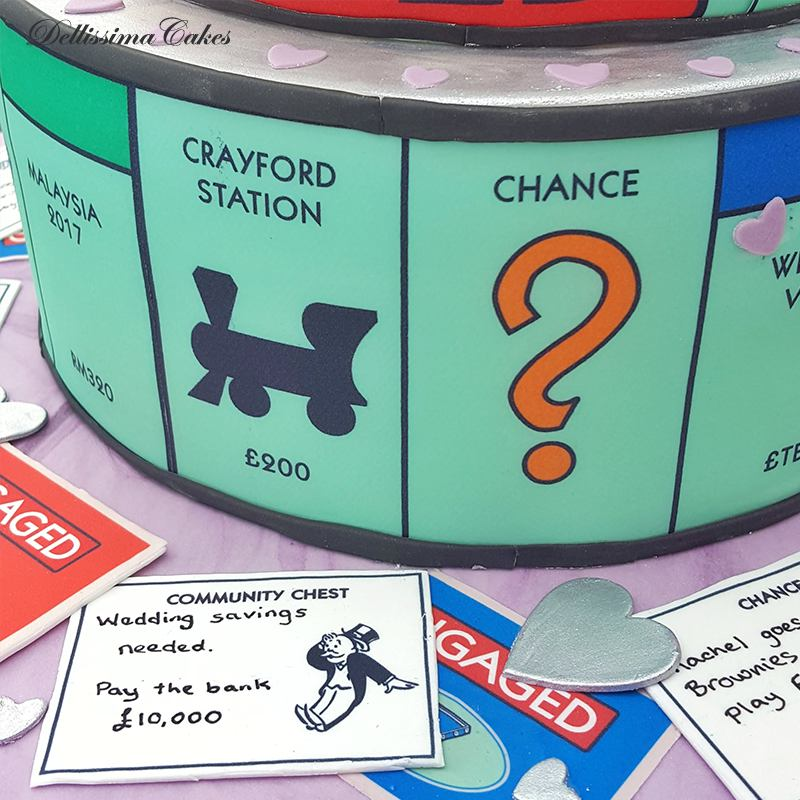 engagement-monopoly-cake-card3.jpg