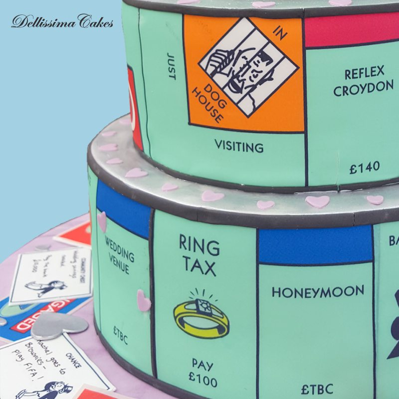 engagement-monopoly-cake-ring-tax.jpg