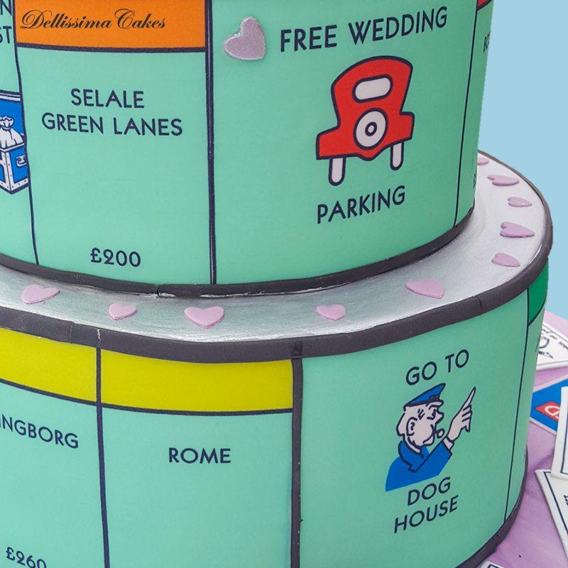 engagement-monopoly-cake-wedding-parking.jpg