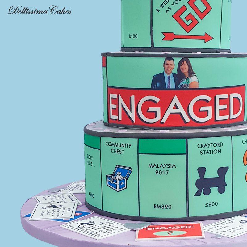 engagement-monopoly-cake-engaged.jpg