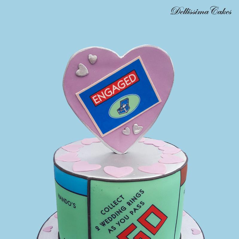 engagement-monopoly-cake-heart.jpg