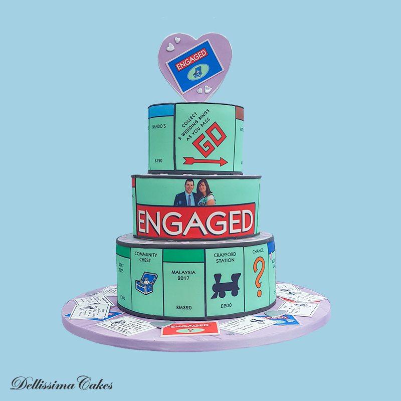engagement-monopoly-cake-2.jpg