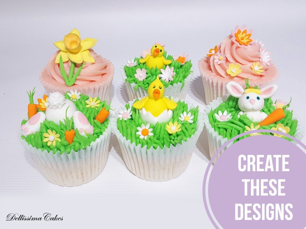 Easter-Cupcake-Classes.jpg