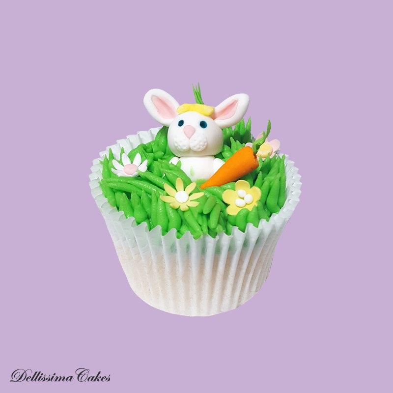 easter-bunny-cupcake.jpg