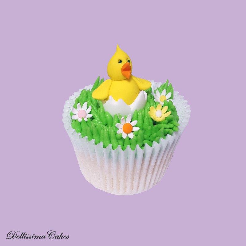 easter-chick-cupcake.jpg