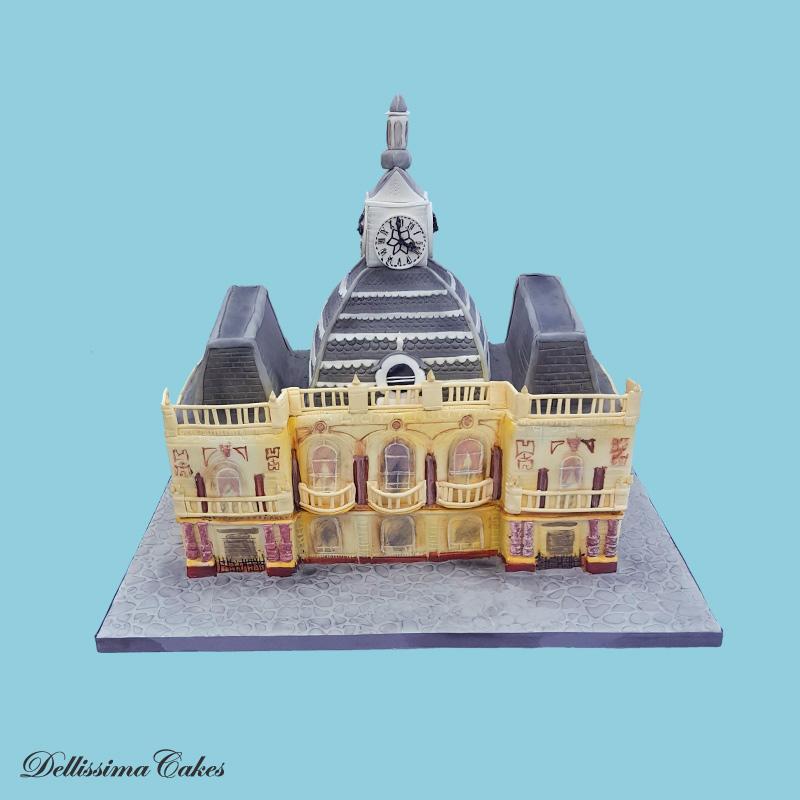 Retford-Town-Hall-Cake-2.jpg