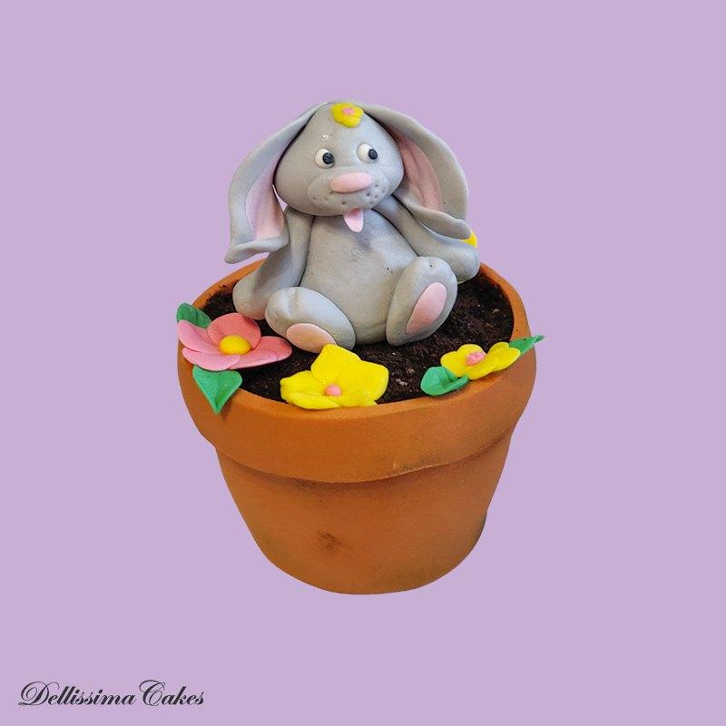 spring-flowerpot-cupcake-class.jpg