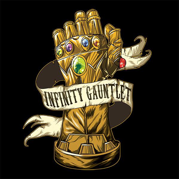 Infin.Gauntlet_web.jpg