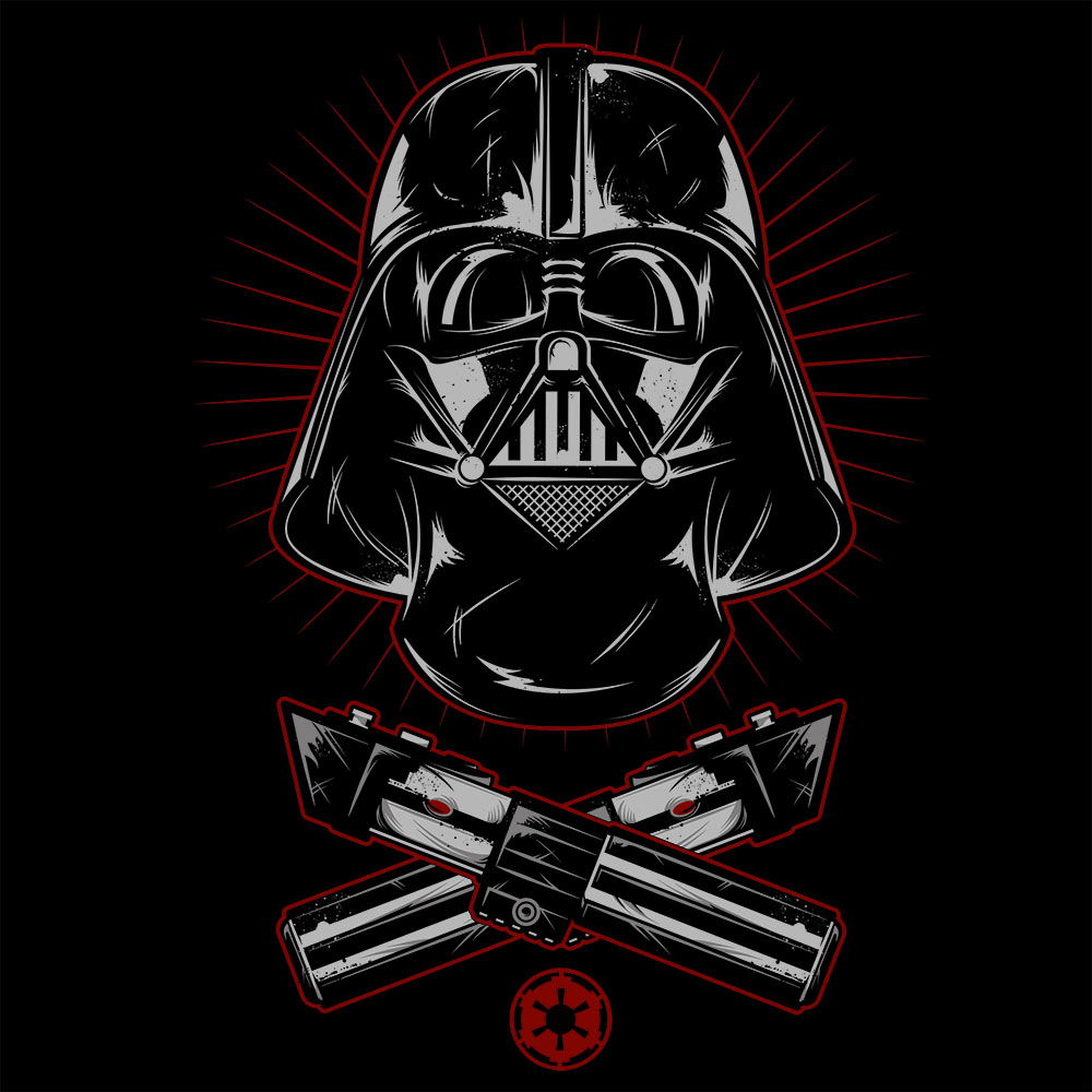 STARWARS_VADER_INK_VECTOR_FACE_CROSSBONES.jpg
