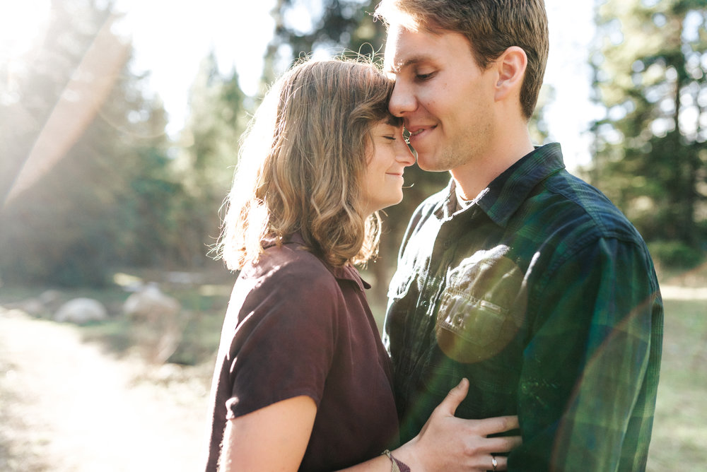 targhee-engagement.jpg
