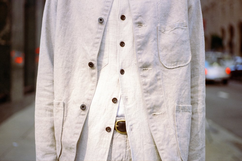 evan-kinori-hemp-canvas-three-pocket-jacket-spring-made-in-california