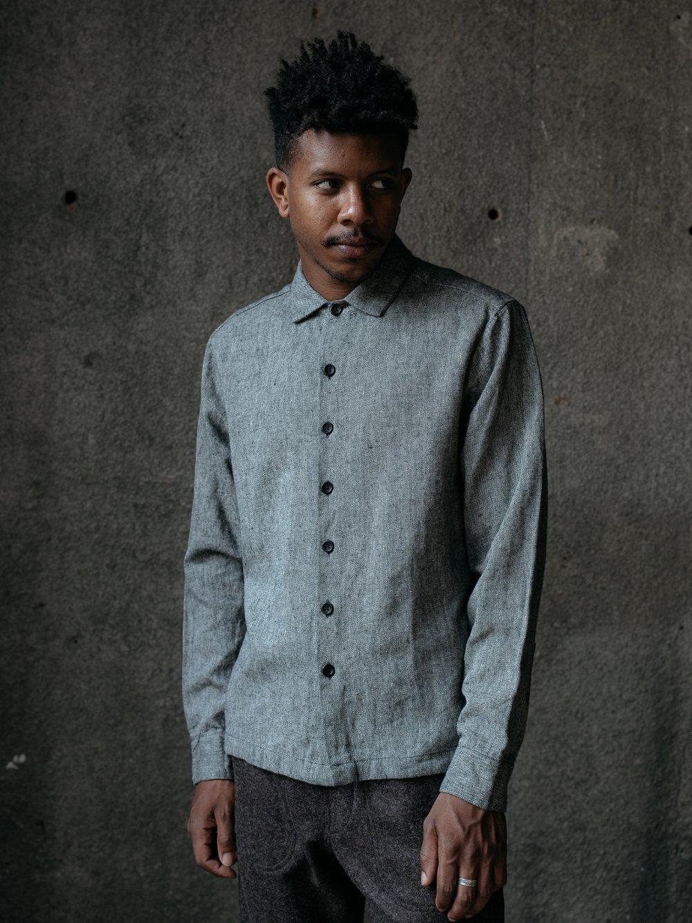 evan-kinori-flat-hem-shirt-hwc-1
