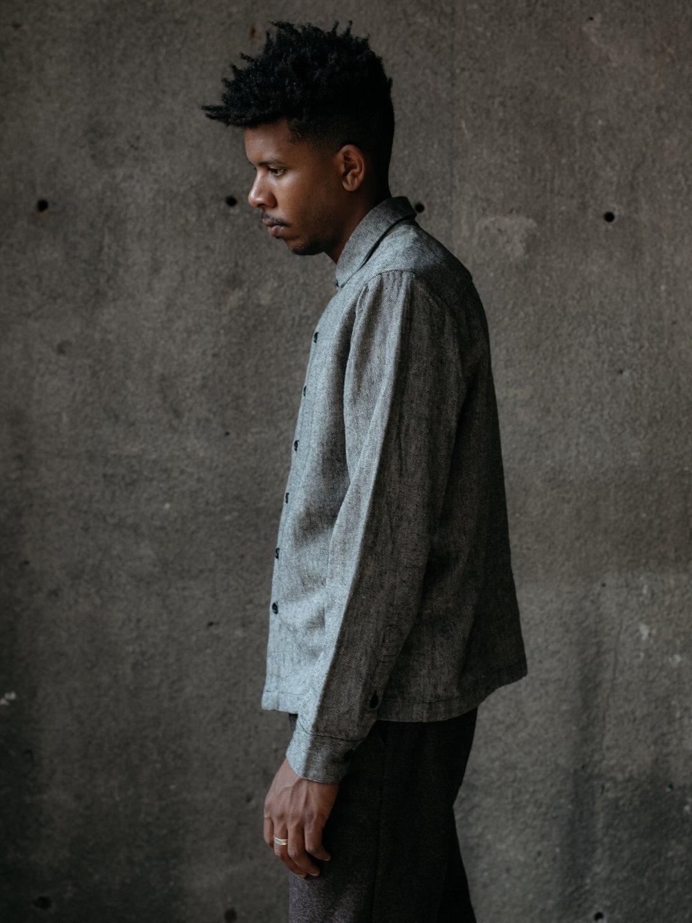 evan-kinori-flat-hem-shirt-hwc-2