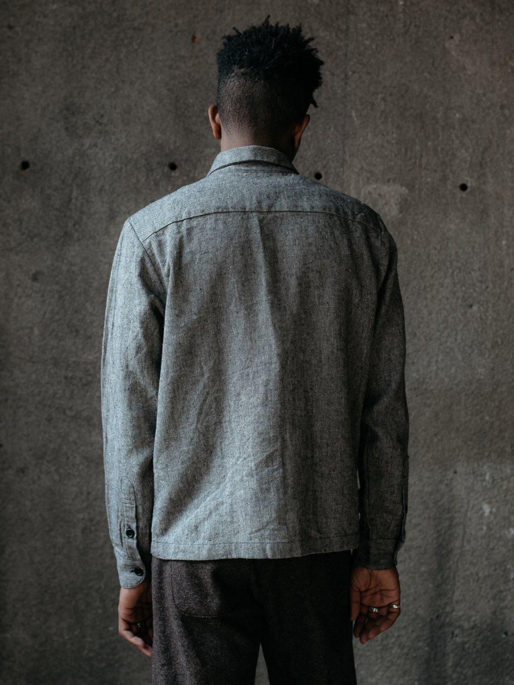 evan-kinori-flat-hem-shirt-hwc-3