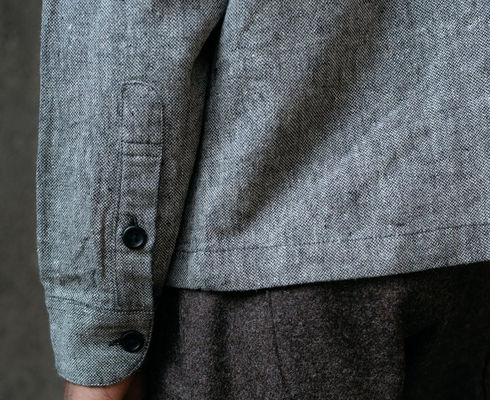 evan-kinori-flat-hem-shirt-hwc-4
