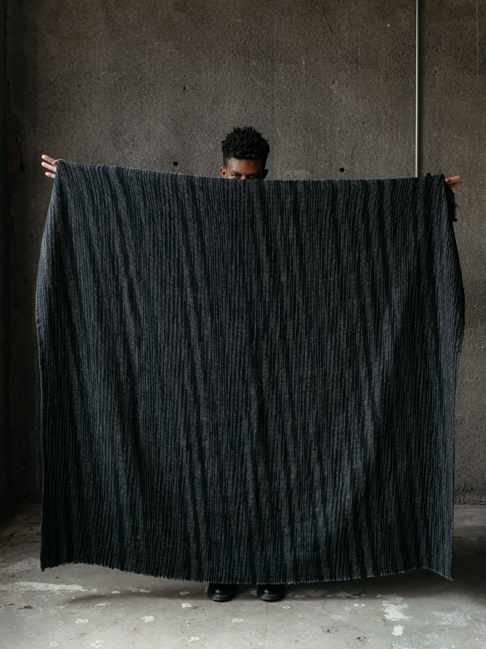 evan-kinori-blanket-wool-hemp-fall-2017
