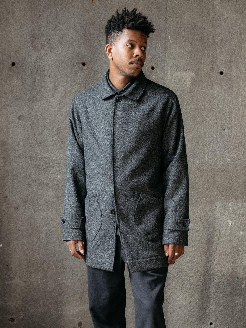 covered-placket-coat-shetland-wool-evan-kinori-fall-2017-2