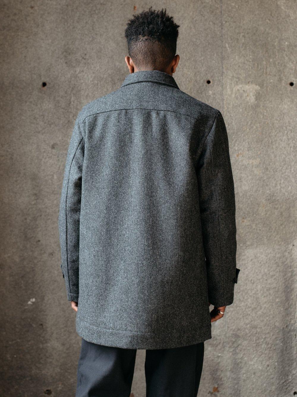 covered-placket-coat-shetland-wool-evan-kinori-fall-2017-3
